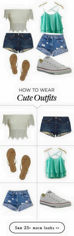 Find More at => http://feedproxy.google.com/~r/amazingoutfits/~3/ioLMt9LSwCs/AmazingOutfits.page