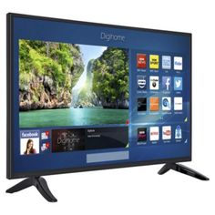 specs led tv un40h5201af samsung tvs downloads and manuals rh pinterest com digihome 49 tv manual digihome tv 22leddvd132 manual
