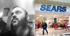 "The latest battleground in the war on freedom is Sears, which recently bowed down to a Muslim after he got ""offended"" by something Sears sold. Jihad Watch reported that Sears will no longer sell hats with the word ""infidel"" on them after Imran Siddiqi complained to Sears that the hats were offensive. Sears quickly surrendered to…"