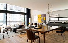 Itacolomi 445 Apartment by Diego Revollo Arquitetura (35)