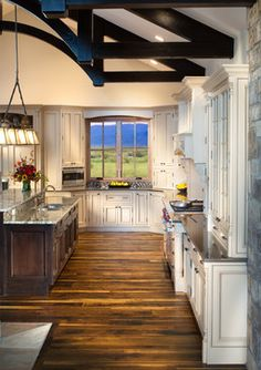 Prime 36 Best Kitchen Cabinetry Images In 2019 Kitchen Cabinetry Home Interior And Landscaping Palasignezvosmurscom