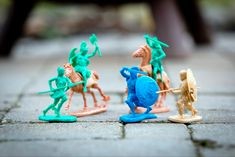 If you love history as much as we do at LOD Enterprises, you can get plastic soldiers from the Trojan War as well as fiery Amazons at our linked website! Plastic Toy Soldiers, Plastic Soldier, Trojan War, Amazons, New Set, Troy, 3d Printer, Action Figures, Nostalgia