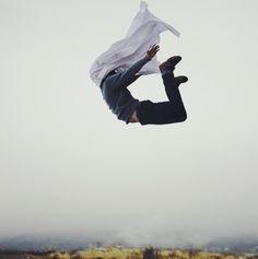 Evan James Atwood Photography – Fubiz™