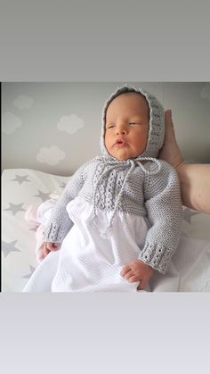 Baby Knitting, Girl Outfits, Crochet Hats, Baby Shower, Future, Pants, How To Wear, Clothes, Fashion