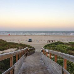 The beach before sunset is a relaxing place to unwind. Are you ready for a beach weekend?  #portaransastex #iloveportA #portaransas #Texas #MustangIsland #NorthPadre #SouthPadre #SPI #Rockport #CorpusChristi #PadreIsland #beach #fishing #surfing #boat #summer #gulfcoast #robertspointpark #horacecaldwellpier #portaransastx #portaransasbeach #photooftheday #dfw #satx #atx #cctx #htx  Show us what youre enjoying in #PortA. Tag us @portaransastex in your best photo/caption. --- Facebook…
