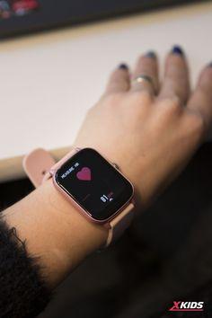 În curând pe site! 🥰 Smartwatch, Apple Watch, Watches, Smart Watch, Wristwatches, Clocks