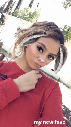 "Dinah Jane Updates no Twitter: ""IG | Dinah's Instagram Story; 3/10 https://t.co/X8bHw7OnPe"" ."