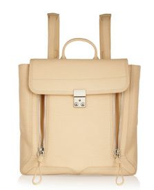 Pashli backpack by 3.1 Phillip LIm