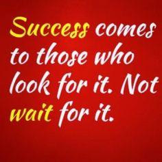 Take massive action! ! #Success #gogetit #money #income http://www.earnurworth.com
