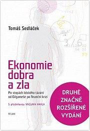 Ebook Ekonomie dobra a zla v PDF, ePub, Mobi - autor: Sedláček Tomáš Pdf, Celebrities, Books, Bending, Author, Livros, Celebs, Book, Foreign Celebrities
