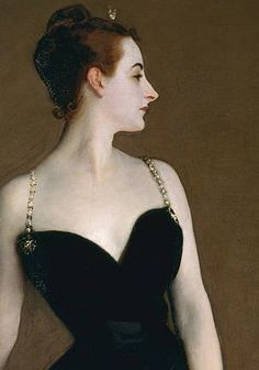 The Collection Online - Visit the Met online anytime you want!! | The Metropolitan Museum of Art