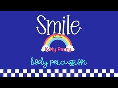 Dance Movement, Music And Movement, Katy Perry Body, Preschool Body Theme, Online Music Lessons, Music Classroom, Music Teachers, Middle School Music, Music Activities