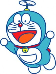 Doraemon games are inspired by this popular anime and comic hero. If you like Doraemon you will love playing our selection of the best Doraemon games! Hd Anime Wallpapers, Cartoon Wallpaper Hd, Doraemon Wallpapers, Cute Wallpapers, Hd Wallpaper, Cartoon Cartoon, Cartoon Characters, Cartoon Images, Doraemon Anime