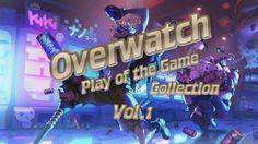 Overwatch, Games To Play, Neon Signs, Music, Youtube, Musica, Musik, Muziek, Music Activities
