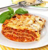 Día 5 (24 de diciembre): También, yo comí pasticho. Fue lasaña de Venezuela. Tuvo mucho queso y tomates.(10)