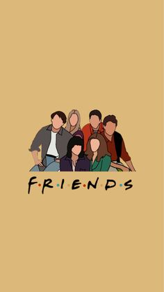 Friends Tv Show, Friends 1994, Friends Funny Moments, Friends Tv Quotes, Friends Scenes, Friends Poster, Friends Cast, Friends Episodes, I Love My Friends