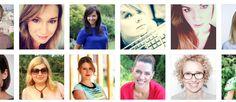 12 inspirujących kobiet w Internecie – nie tylko dla NGO [PL]