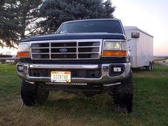 Ford Obs, Ford F Series, Ford Pickup Trucks, Diesel Trucks, Idaho, New Product, Conversation, Powder, Texas