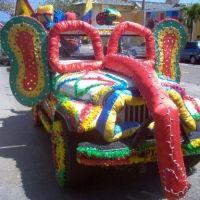 Foto de Barranquilla, Colombia Spanish Pronunciation, Caribbean Sea, Ash Wednesday, Carnivals