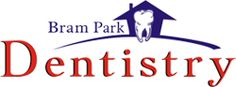At Dr Simrat Dentistry, it is our goal to help you maintain your optimal oral health. Smile Dental, Dental Braces, Dental Teeth, Dental Implants, Dental Bonding, Emergency Dental Care, Misaligned Teeth, Missing Teeth