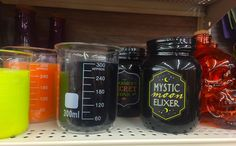 MORE items 9/4/15 from Micheal's in West Des Moines/Clive. CANDLES