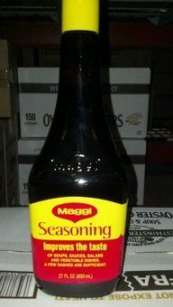 Maggi Seasoning 28 Oz 6 Pack Case * Find out more about the great product at the image link.Note:It is affiliate link to Amazon.
