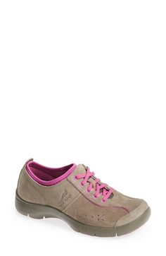 Dansko 'Elise' Sneaker available at #Nordstrom