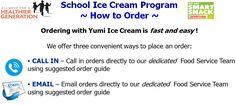 school-program-2-revised