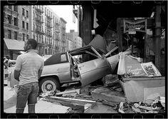 matt-weber-new-york-photographe