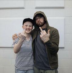 Eminem Poster, Marshall Eminem, Best Rapper Ever, Eminem Rap, The Real Slim Shady, Eminem Slim Shady, Rap God, Hey Gorgeous, Celebs