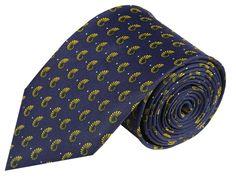#necktiesonline in a korean micro material..http://bit.ly/1l6pW71