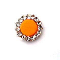 Browse unique items from happizone on Etsy, a global marketplace of handmade, vintage and creative goods. Fake Nose Stud, Face Jewels, People Shopping, Bindi, False Eyelashes, Greeting Cards Handmade, Baby Gifts, Original Artwork, Gemstone Rings