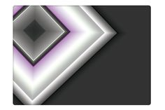 Schneidbrett  MWL Design NL SP0107 von Wohndesign und Accessoires MWL Design NL auf DaWanda.com