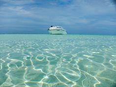 The Amazing Noovilu Guesthouse: MALDIVES: AN AFFORDABLE DREAM DESTINATION