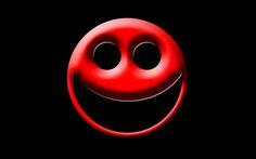 Black And Red Iphone Wallpaper Wallpapersafari Red And Black Background Black Hd Wallpaper Phone Background Patterns