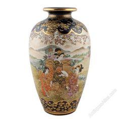 88 stoneware pottery antique