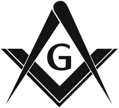 Discover Freemasonry 4 Life Sticker from Freemason sticker store, a custom product made just for you by Teespring. - Stickers are suitable for indoor and outdoor. Masonic Bible, Masonic Art, Masonic Lodge, Masonic Symbols, Masonic Jewelry, Window Decals, Vinyl Decals, Freemasonry, Knights Templar