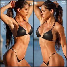 Instagram photo by michelle_lewin - @LeeLHGFX_photography @FitnessGurls Are you follwing my main IG @Michelle_Lewin_? ALL fitness pics & workout videos are posted there:  @Michelle_Lewin_ @Michelle_Lewin_  @Michelle_Lewin_ This account is lingerie/bikini --------------------------------------------------------- Los videos de entrenamiento los estoy subiendo en mi otra cuenta @Michelle_Lewin_ @Michelle_Lewin_ @Michelle_Lewin_ ---------------------------------------------