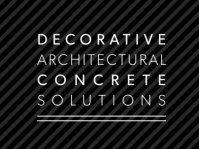 New Decorative Concrete Material Digital Catalog from SureCrete Decorative Concrete, Stamped Concrete, Gardening Websites, Concrete Materials, Stone Molds, Concrete Stone, Plastic Molds, Catalog, Digital