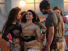 I Me Aur Main star cast Latest Music Videos, Latest Video, Celebrity Sunglasses, Prachi Desai, Kapil Sharma, John Abraham, Star Cast, Drama Film, Maine
