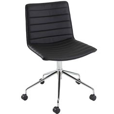 chi office chairs the chi office chair is perfect as reception seating a visitors bela stackable office chair