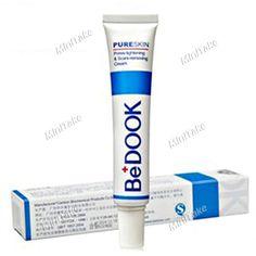 Bleaching Cream For Melasma