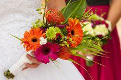 Barry Frankel... my wedding photographer :)