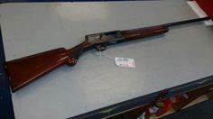 BROWNING SHOTGUN AUTO-5 Good $499.99!! | Buya