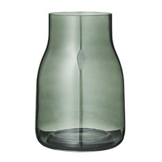Dining table - Tinted Sage Vase – McGee & Co.