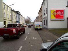 Ihre Kunden kennen Sie nicht? Wir bringen Sie GROSS raus, beispielsweise in Mönchengladbach  http://plakat-wirkt.de/ihre-kunden-kennen-sie-nicht-wir-bringen-sie-gross-raus-beispielsweise-in-moenchengladbach/  #Mönchengladbach #NordrheinWestfalen #NRW #Plakatwirkt #WirbringenSieGROSSraus #KaltenbachAussenwerbung #Aussenwerbung #Plakat #Werbung #Marketing #outofhome #outofhomemedia #outofhomeadvertising #billboards #billboard #Werbeflaeche #Plakatflaeche