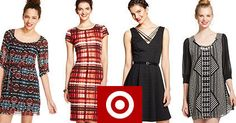 target coupons 20% off,  online fashion apparels are available at Target store with best discounts, use target coupon 20% code for your cart check out time and save up to $25 off money.