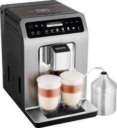 Coffee And Espresso Maker, Drip Coffee Maker, Espresso Machine, Barista, Latte Macchiato, Keurig, Nespresso, Pen Pen, Plastic Products