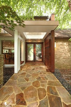 26 best portico images on Pinterest | Canopies, Frostings and Front ...