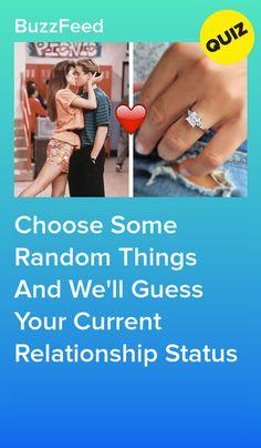 Crush Quizzes, Life Quizzes, Relationship Quizzes, Buzzfeed Quiz Crush, Buzzfeed Quizzes Love, Would You Rather Quiz, Couples Quiz, Fun Quizzes To Take, Fun Personality Quizzes